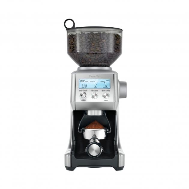 專業級定量磨豆機BCG820XL 1